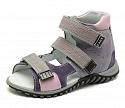 Dětské sandále FARE 760393