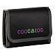 Pěněženka COOCAZOO CashDash, Black 119834