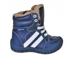 Dětská zimní obuv PROTETIKA LUKA