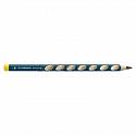 Stabilo Easy Graph  tužka