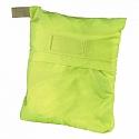 Pláštěnka pro školní batoh Step by Step a Sammies Samsonite 25978