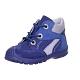 Dětská celoroční obuv SuperFit 4-00324-88