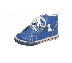 Dětská celoroční obuv FARE 2151104