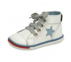 Dětská obuv FARE 2151153