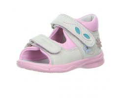 Dětské sandály SuperFit 4-00096-21