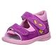Dětské sandály SuperFit 4-00096-74