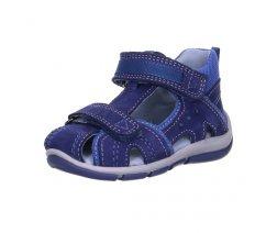 Dětské sandále SuperFit 4-00137-87