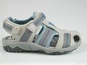 Dětské sandále Primigi 3688100