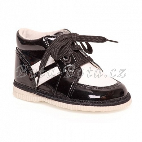 753f5c736 RAK 300-1KILIAN, Dětská obuv