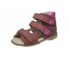 Dětské sandále FARE 760191