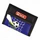 Peněženka Step by Step Fotbal 129408