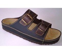 Pánské sandále BIO LIFE 117.04