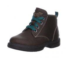 Celoroční obuv SuperFit 5-00340-11