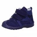 Dětská celoroční obuv SuperFit 5-00325-91