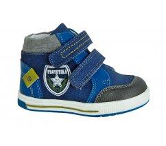 Dětská celoroční obuv PROTETIKA DEVON