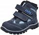Dětská zimní obuv FARE 826203