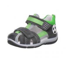 Dětský sandál SuperFit 6-00139-06