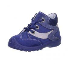 Dětská celoroční obuv SuperFit 6-00324-88