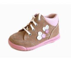 Dětská celoroční obuv SuperFit 6-00372-31