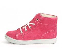 Dětská celoroční obuv RICOSTA Zayti 25239-349