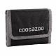Peněženka CoocaZoo CashDash, Beautiful Black 129939