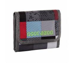 Peněženka CoocaZoo CashDash, Checkmate