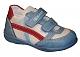 Dětská celoroční obuv Primigi 5009000