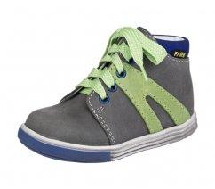 Dětská celoroční obuv FARE 2129161