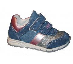 Dětská celoroční obuv Primigi 5076300