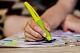 Stabilo R Easy Start pero, bez náhradní náplně