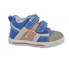 Dětská celoroční obuv PROTETIKA DEREK