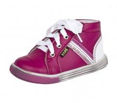 Dětská celoroční obuv FARE 2154152