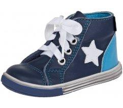 Dětská celoroční obuv FARE 2151105