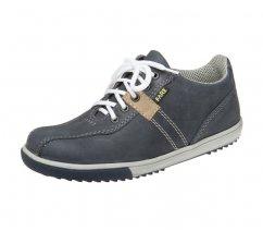 Dětská celoroční obuv FARE 2012101