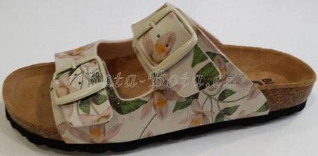 Dámské sandále BIO LIFE 14.732