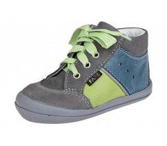 Dětská celoroční obuv FARE 2121131