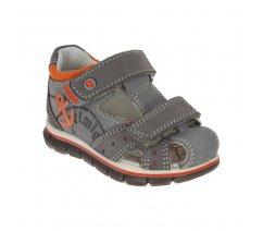 Dětské sandále Primigi 5559100