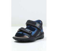 Dětské sandále RICOSTA Manti regatta/see 34370-170
