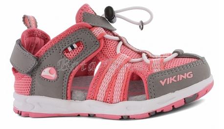 Viking 3-45870-903