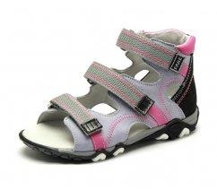Dětský sandál FARE 1763201