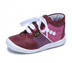 Dětské boty FARE celoroční 2121191
