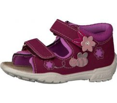 Dívčí sandál RICOSTA Kibbie 34275-325