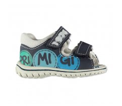 Dětské sandále Primigi 5548000 COMY