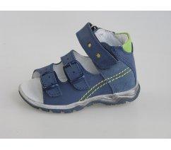Dětský sandál ESSI 1611