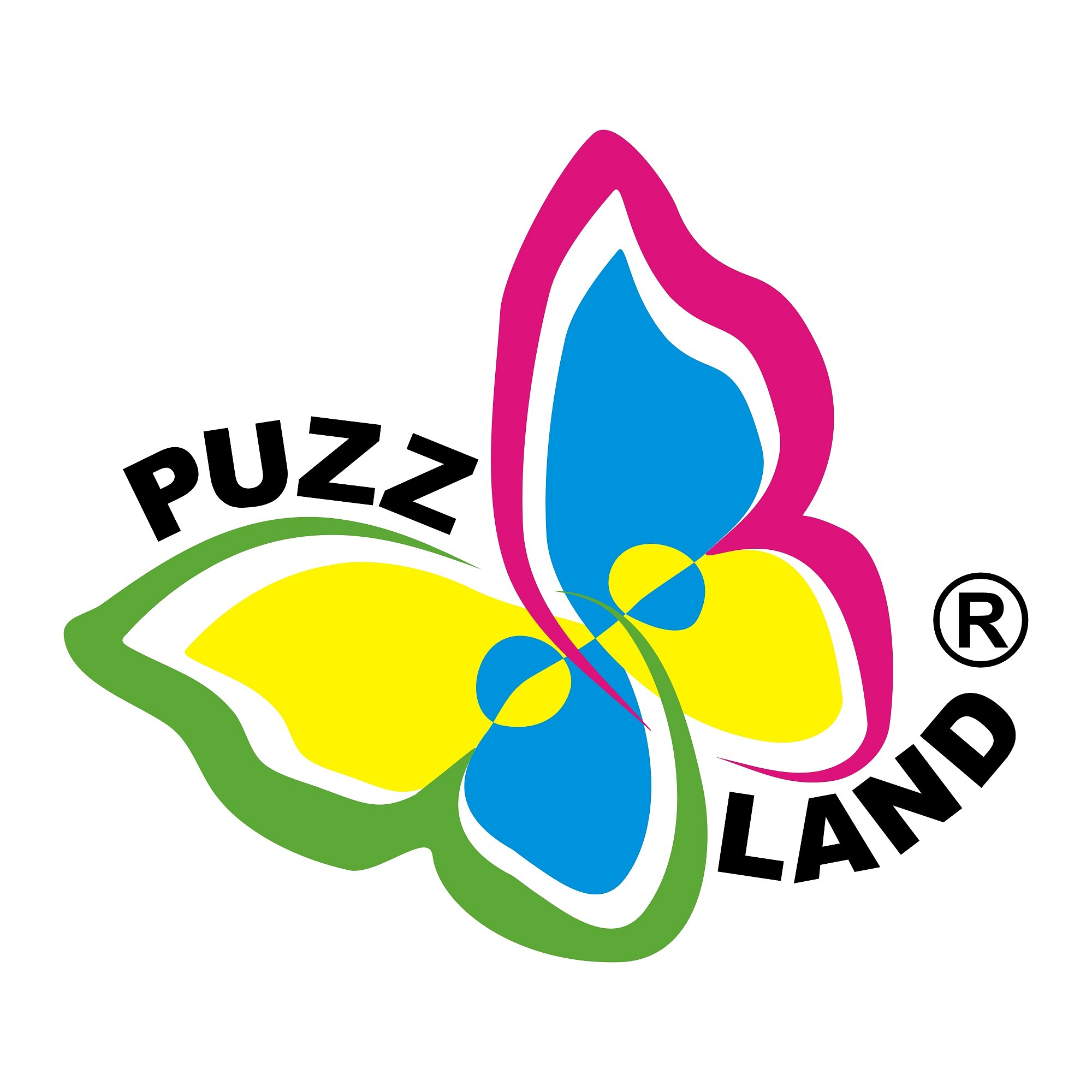 PUZZLAND