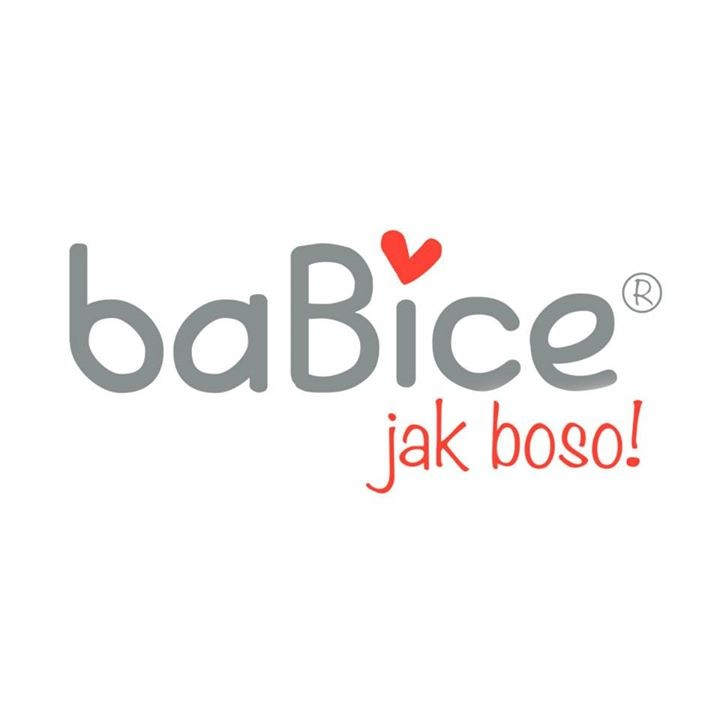 baBice